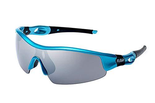 RAVS Sportbrille – Fahrraddbrille – Radbrille .Kitesurfing Sonnenbrille