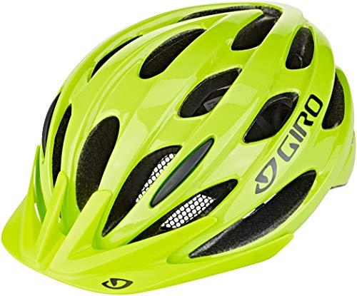 Giro Revel MTB Fahrrad Helm Gr. 54-61cm grÃŒn 2019